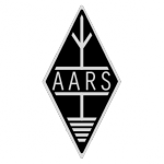 Aberdeen Amateur Radio Society